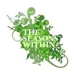 Seasons-Within-logo-copy812x256-s