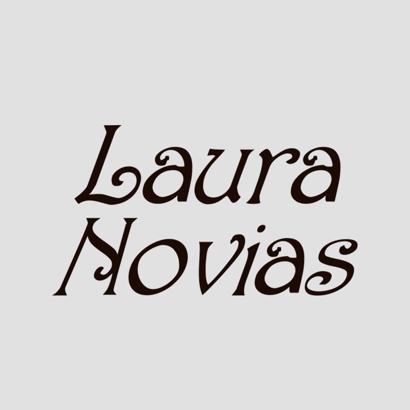 Laura Novias