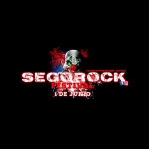 Segorock