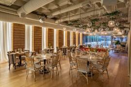restaurante_perrachica_888032140_1200x800