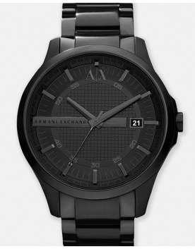 Armani Exchange Watch. http://bit.ly/1TUA4ns