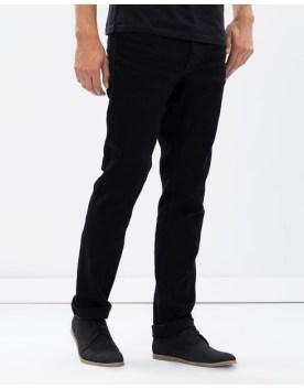Calvin Klein Jeans. http://bit.ly/1TUAJpa