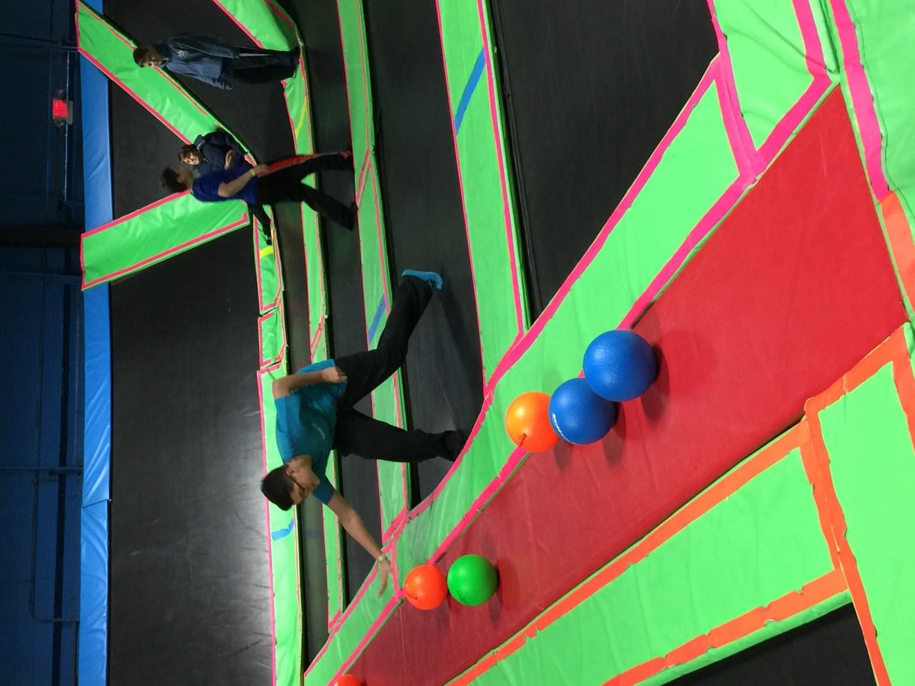 20150228 Phs LUMC Youth Bounce (12)