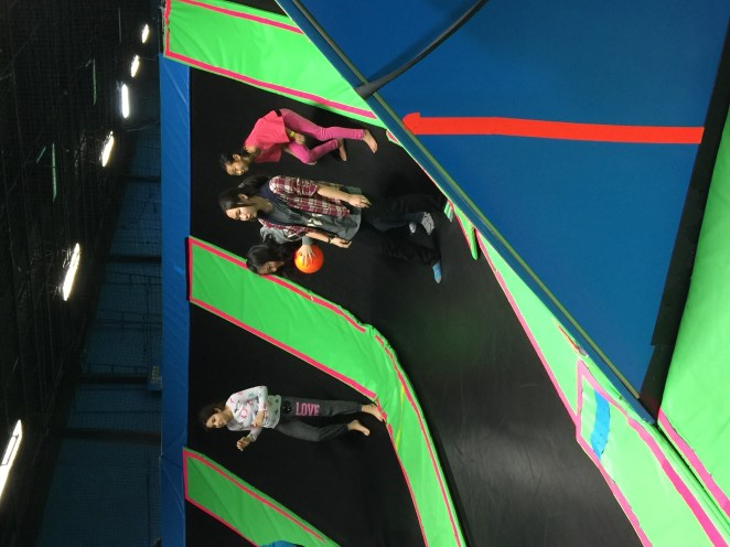 20150228 Phs LUMC Youth Bounce (15)
