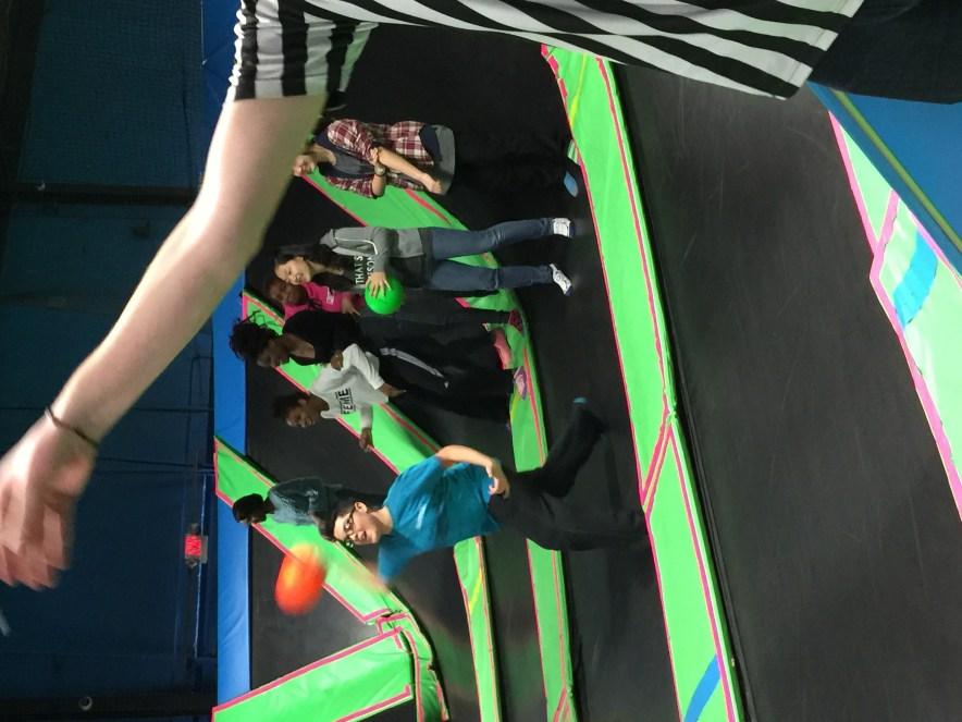 20150228 Phs LUMC Youth Bounce (28)