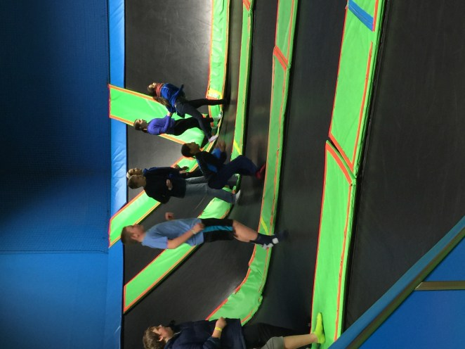 20150228 Phs LUMC Youth Bounce (30)