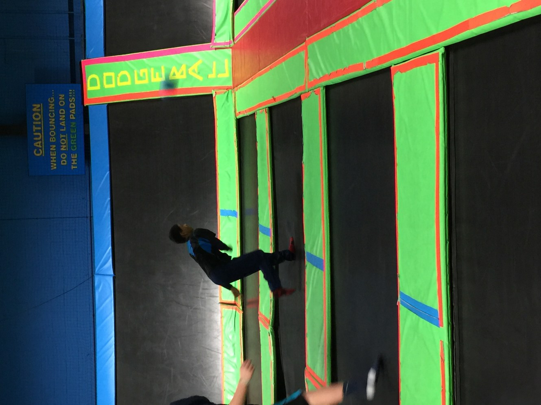 20150228 Phs LUMC Youth Bounce (32)
