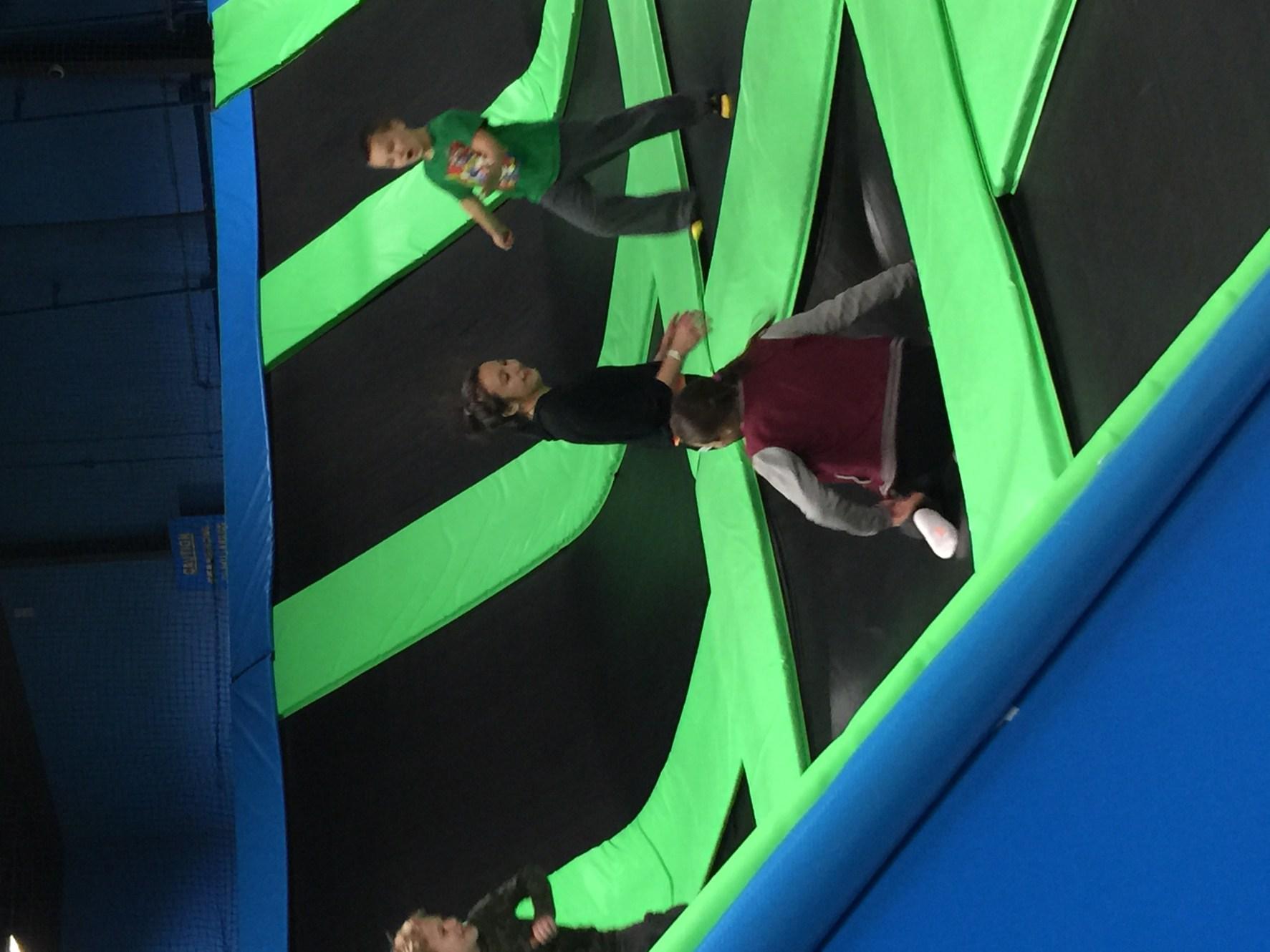 20150228 Phs LUMC Youth Bounce (35)