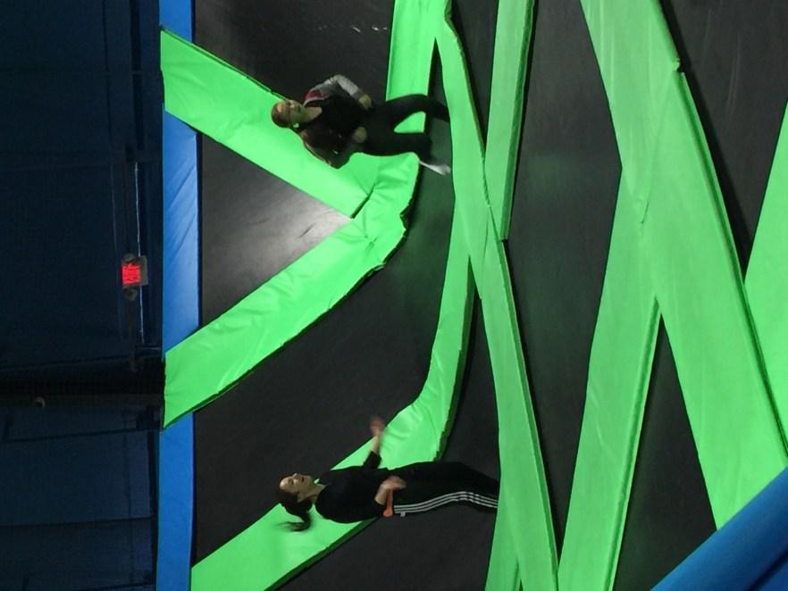 20150228 Phs LUMC Youth Bounce (36)