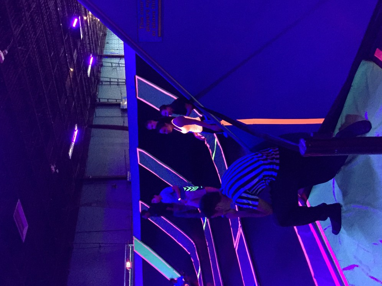 20150228 Phs LUMC Youth Bounce (44)