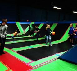 20150228 Phs LUMC Youth Bounce (49)