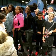 20150228 Phs LUMC Youth Bounce (52)