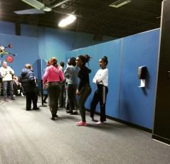 20150228 Phs LUMC Youth Bounce (54)