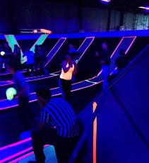 20150228 Phs LUMC Youth Bounce (56)