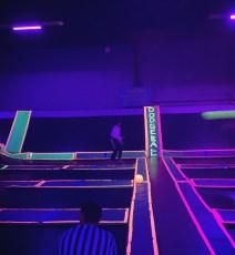 20150228 Phs LUMC Youth Bounce (57)