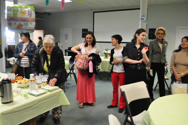 20150418 Phs LUMC Baby Shower of Claire (24)