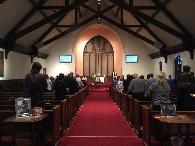 20150920 Phs LUMC Peter Anske Sr. Memorial Service (10)
