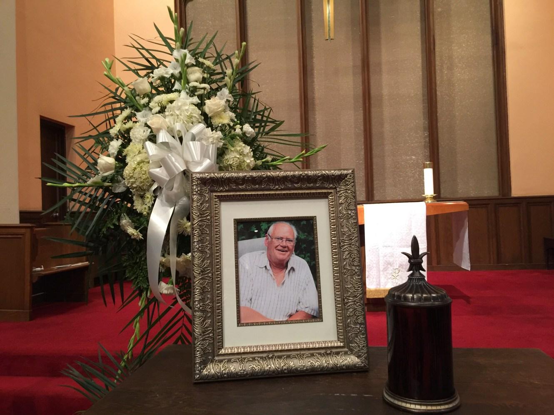 20150920 Phs LUMC Peter Anske Sr. Memorial Service (12)