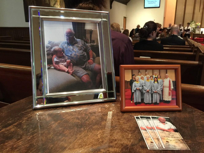 20150920 Phs LUMC Peter Anske Sr. Memorial Service (3)
