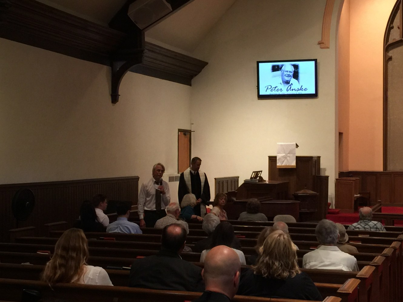 20150920 Phs LUMC Peter Anske Sr. Memorial Service (7)