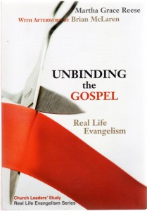 unbinding-the-gospel207