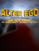 XP3_AlterEgo_eCard
