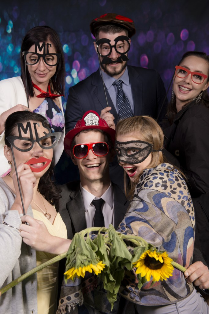 R&A-photobooth-web-97