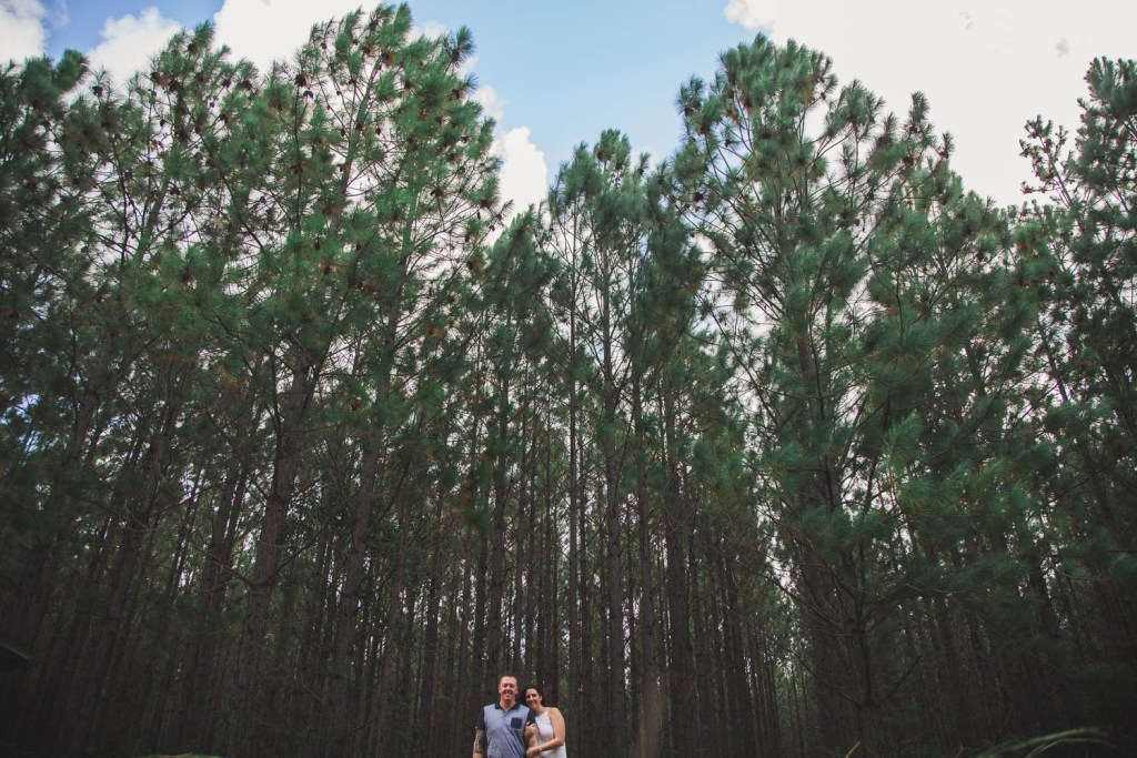 Sunshine-Coast-Engagement-Photography-49