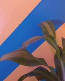 Big BIt Margate / Indie Roller Meet Up Margate