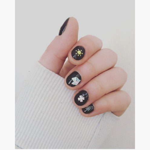 nailart-sticker-1