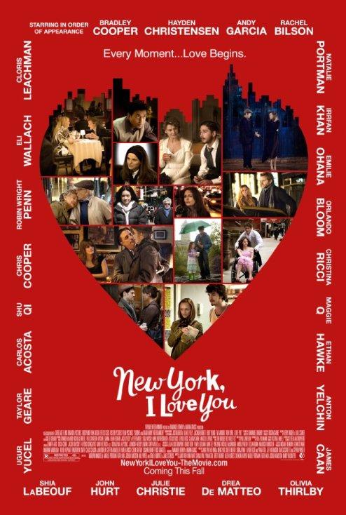 new-york-i-love-you