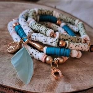 Juwelen - New!
