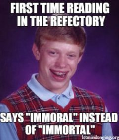Bad-Luck-Brian-3-255x300_MMeme66_AUG16