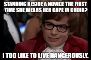 I-Too-Like-To-Live-Dangerously-2-300x200_MMeme87_JAN17