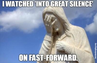 Jesus-Facepalm-11-430x283_MMeme20_SEP15