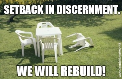 We-Will-Rebuild-1_MMeme18_SEP15