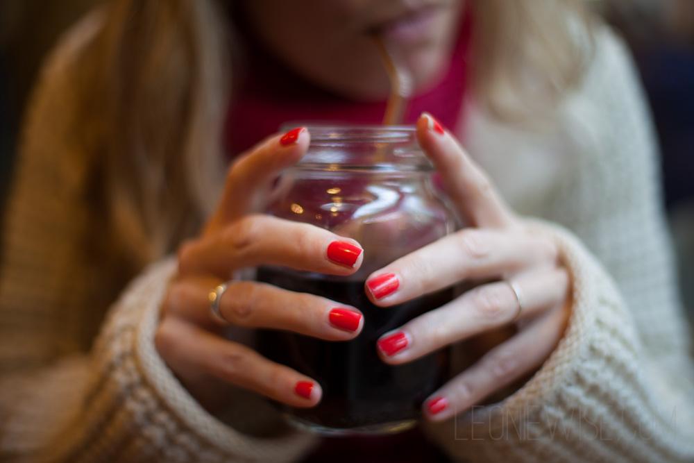 hands-holding-a-jar