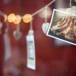 postcards-closeup