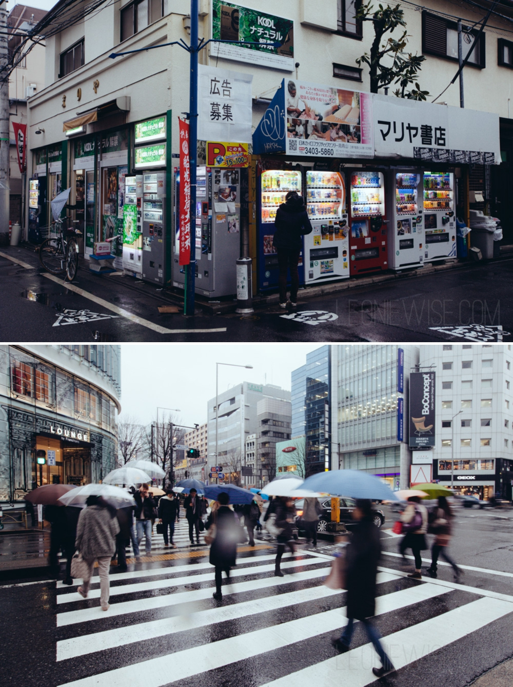 tokyo_day-one-and-two_006