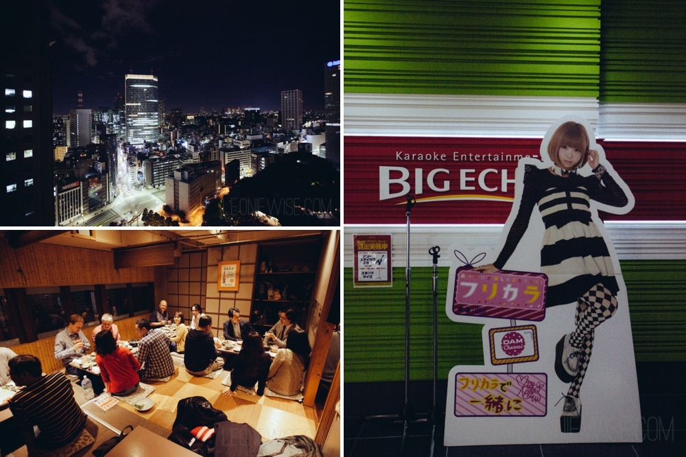 tokyo_day-one-and-two_011