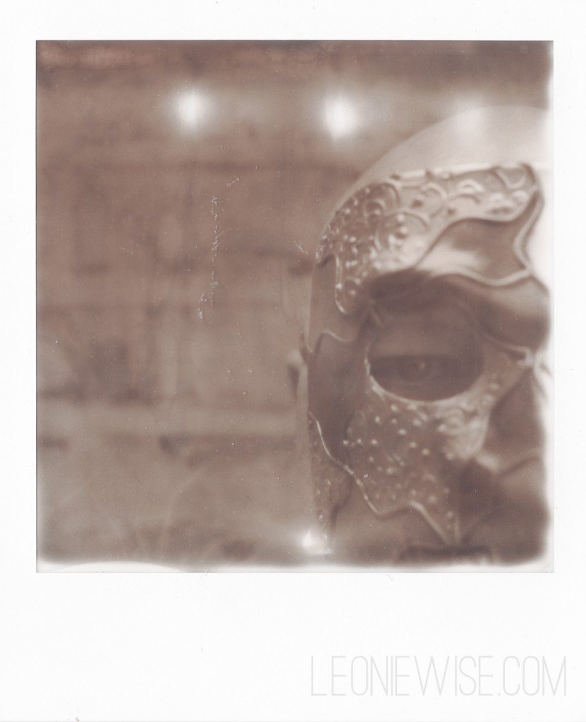 photo-friday-shades-of-gray-3