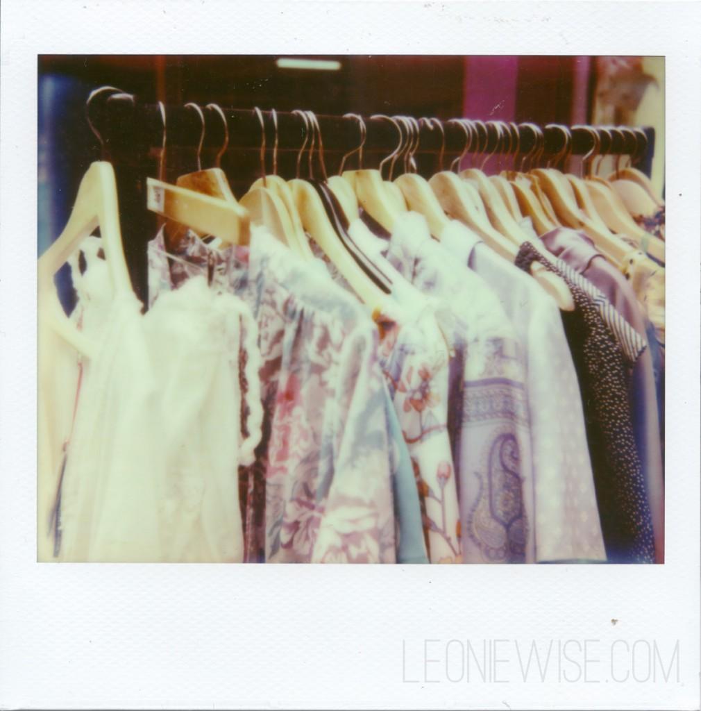 spectra_pz680_brixton-clothing