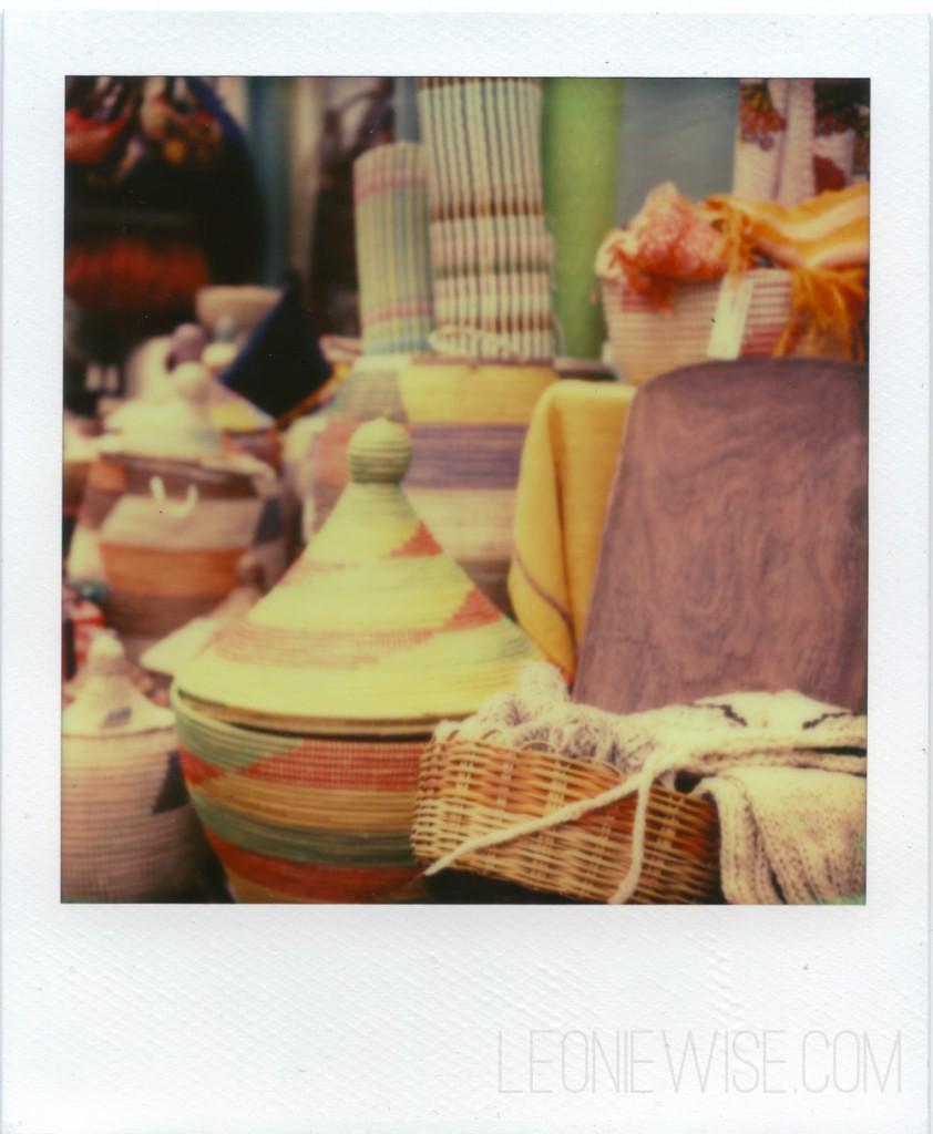 sx70_px70_brixton-baskets