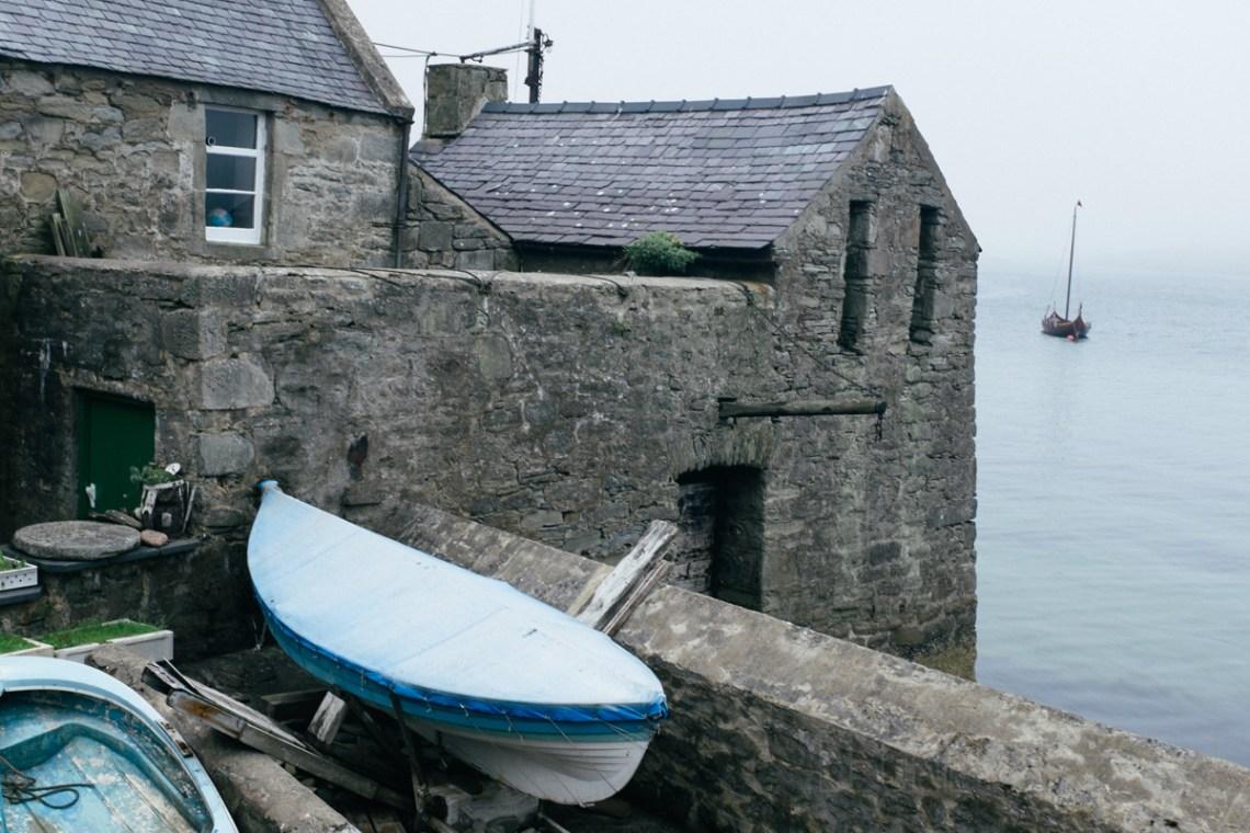 lerwick-harbour-shetland