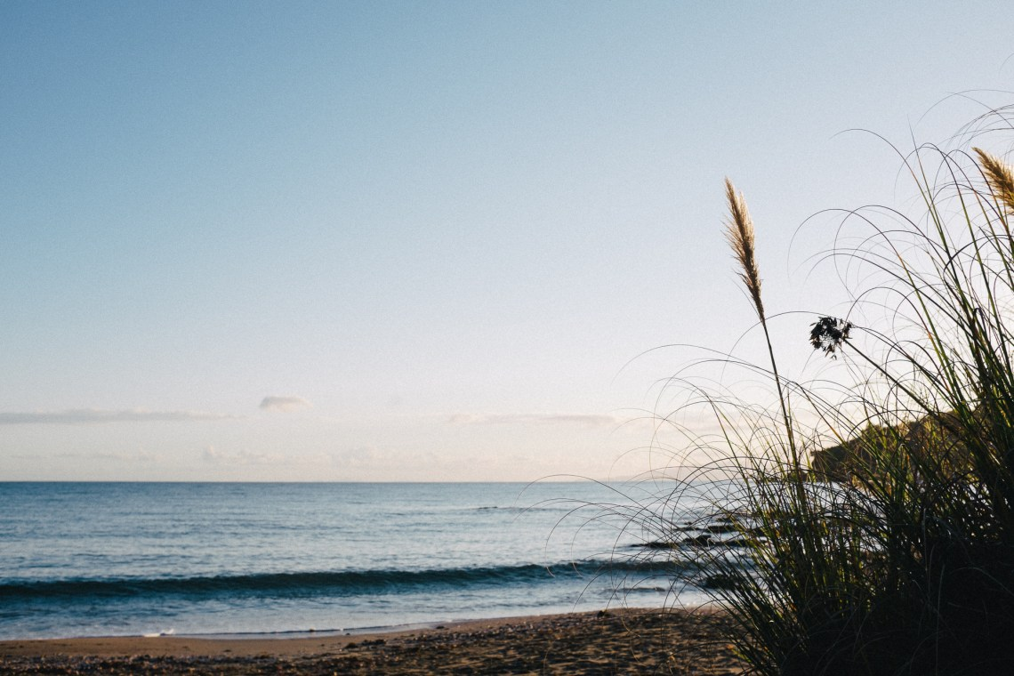 2016 Sea Stories by Leonie Wise -10