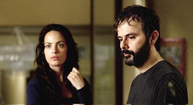 The Past (Le Passé), dir. Asghar Farhadi. 2012. 130 min. Paris: Memento Films.