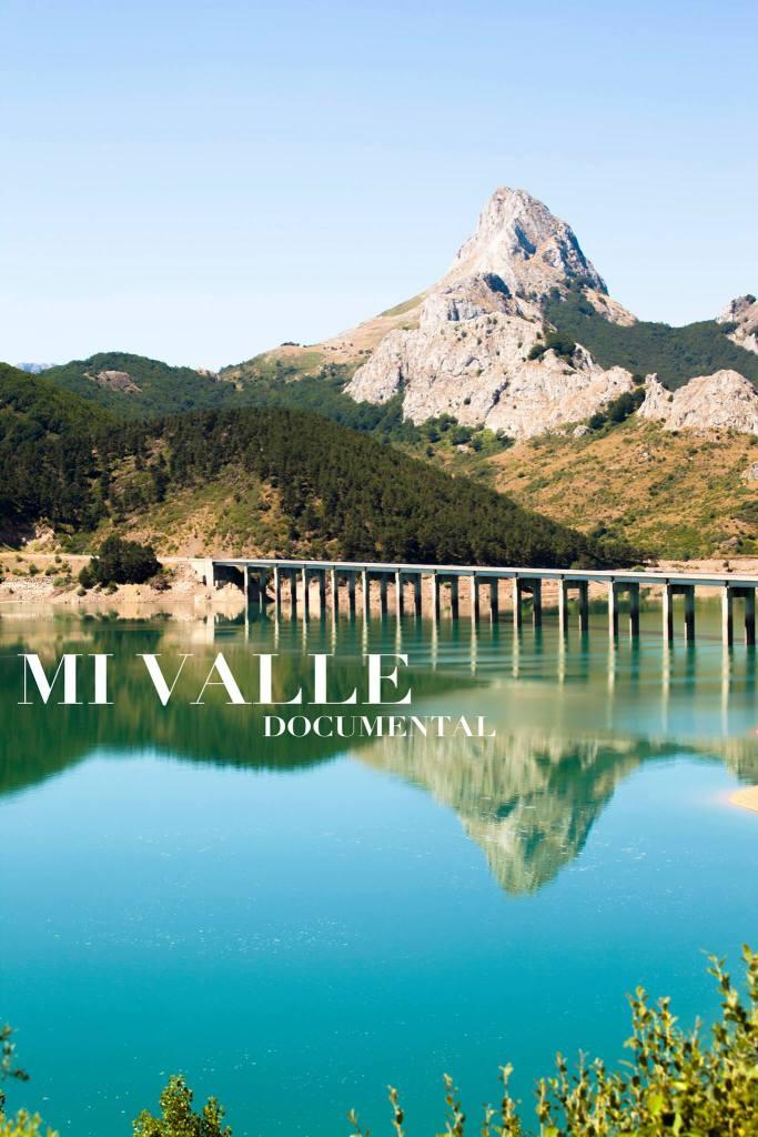 Mi Valle, requiem por una comarca cruelmente masacrada