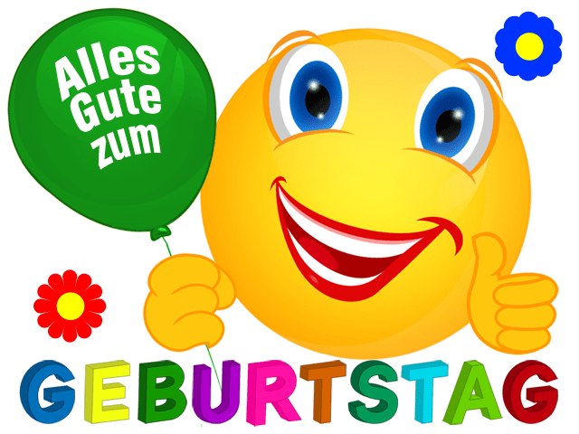 clipart geburtstag - photo #28