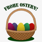 Frohe_Ostern_2