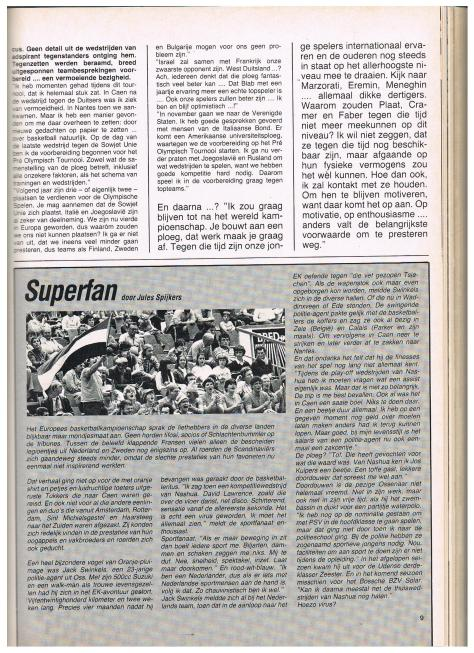 1983-5